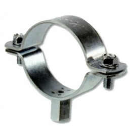 ABRAZADERA METALICA M-6