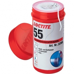 BOTE LOCTITE 55 150 MTS T