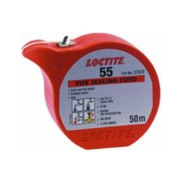 BOTE LOCTITE 55 50 MTS TE