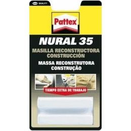 MASILLA NURAL 35-CARTULIN