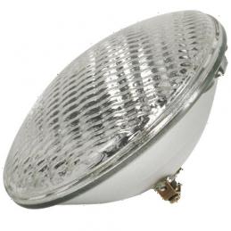 LAMPARA FOCO 300 W. -12 V