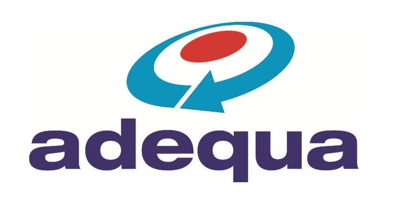 adequa_1.jpg
