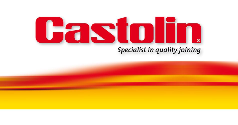 castolin.jpg